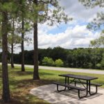 Blanchard Park, Orlando, FL Photo gallery 1