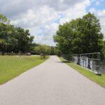 Blanchard Park, Orlando, FL Photo gallery 31