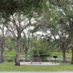 Blanchard Park, Orlando, FL Photo gallery 2
