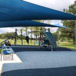 Blanchard Park, Orlando, FL Photo gallery 3