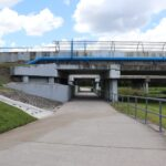 Blanchard Park, Orlando, FL Photo gallery 4