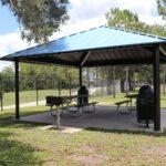 Blanchard Park, Orlando, FL Photo gallery 5