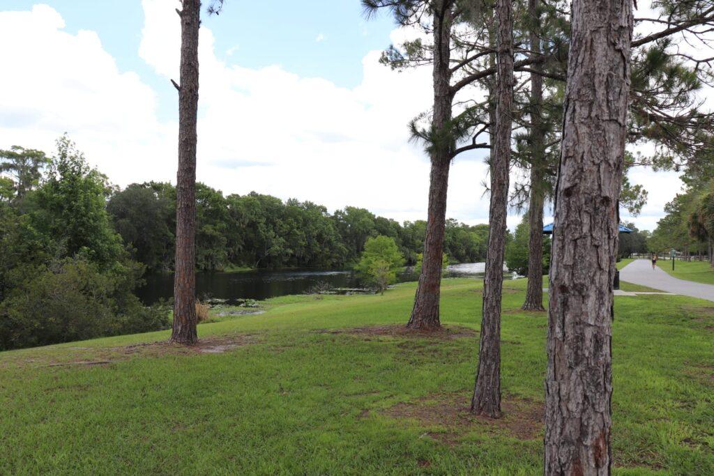 Blanchard Park, Orlando, FL Photo gallery 7