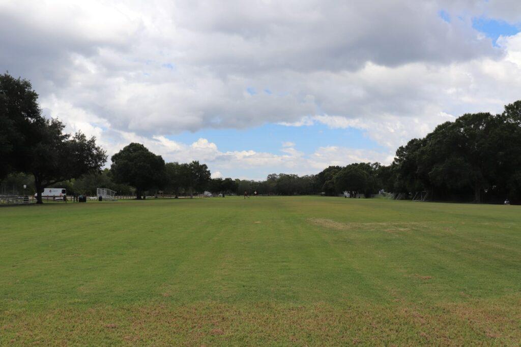 Blanchard Park, Orlando, FL Photo gallery 8