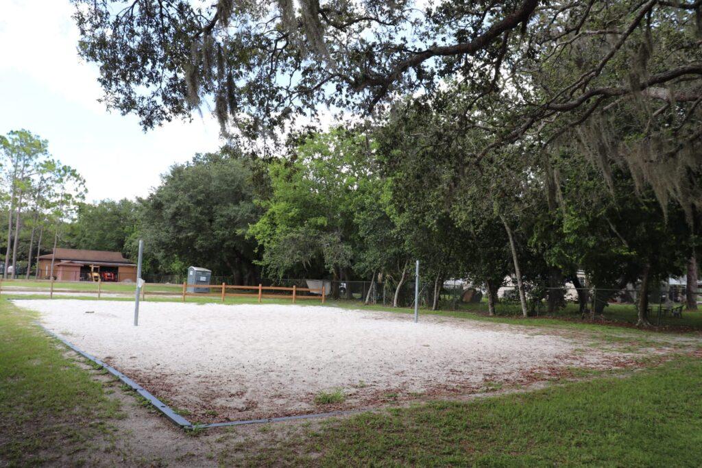 Blanchard Park, Orlando, FL Photo gallery 12