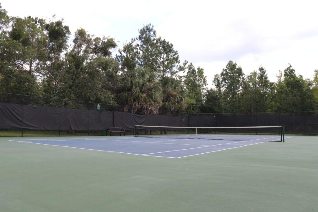 Blanchard Park, Orlando, FL Photo gallery 13