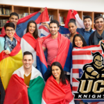 International students at UCF got caught in deportation fear 4