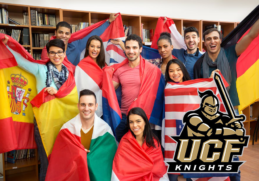 International students at UCF got caught in deportation fear 8
