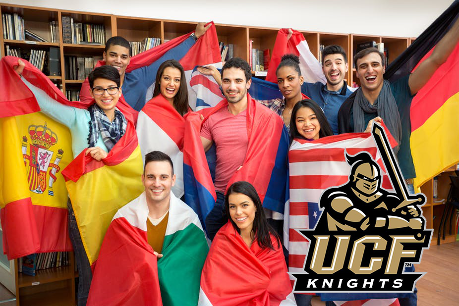 International students at UCF got caught in deportation fear 3