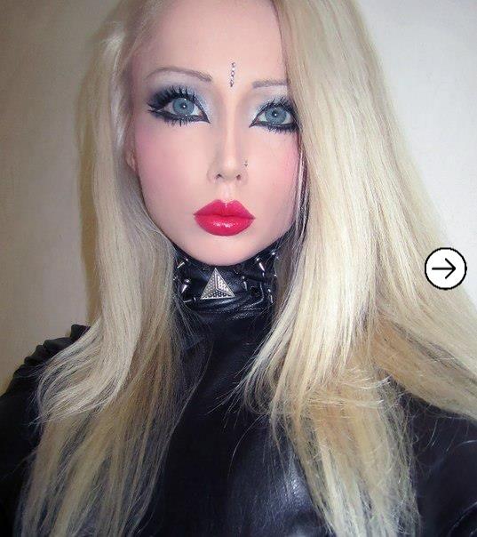10 Egirl makeup inspiration that are trending right now 6
