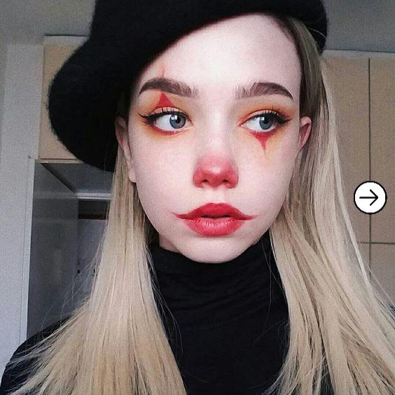 10 Egirl makeup inspiration that are trending right now 8