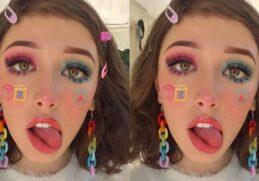 10 Egirl makeup inspiration that are trending right now 2