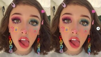 10 Egirl makeup inspiration that are trending right now 3