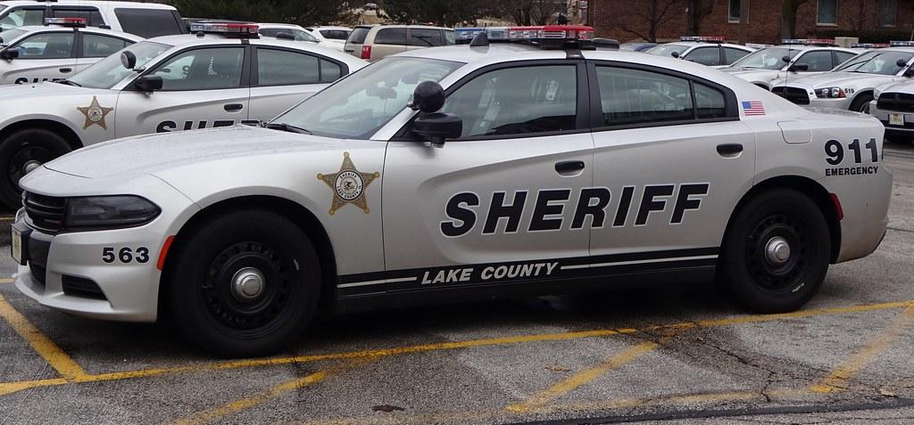12-year-old boy fatally shot