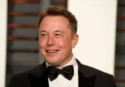Elon Musk's net worth in 2020 1