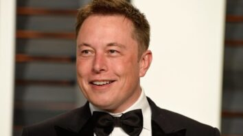 Elon Musk's net worth in 2020 1