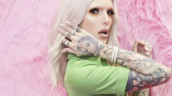 10 facts you didn't know about Jeffree Star 6