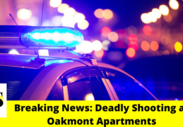 Double shooting at Orlando apartment complex;1 dead, other in critical condition 7