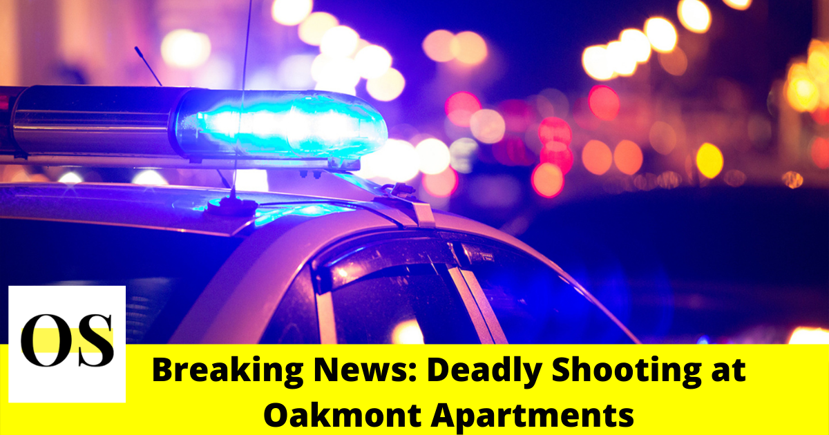 Double shooting at Orlando apartment complex;1 dead, other in critical condition 2