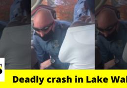 42-year-old man loses 3 family members in Lake Wales crash 9