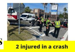 8-year-old airlifted to Orlando hospital after a crash in Brevard 4