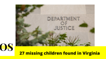 US Marshals find 27 missing children in Virginia 10