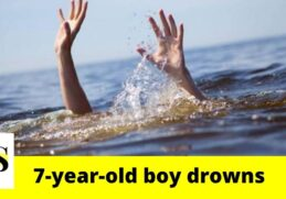 7-year-old Ocala boy drowns in Ormond Beach 2