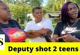 16 and 18-year-old fatally shot and killed by Brevard County deputy 2