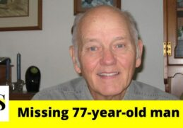 77-year-old man went missing from Ocala home 8