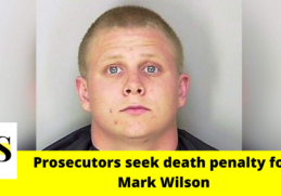 Prosecutors seek death penalty for man accused of using a hammer and knife to murder in Polk County 4