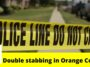 Estranged husband stabbed woman and her friend multiple times in Orange County 14