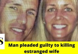 44-year-old man pleaded guilty to killing estranged wife in Jupiter 5
