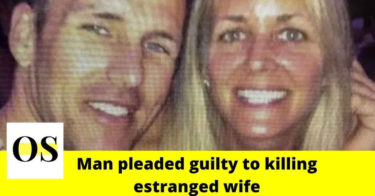 44-year-old man pleaded guilty to killing estranged wife in Jupiter 4