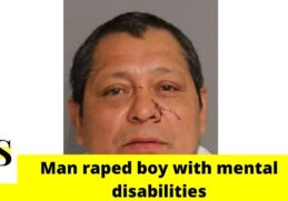 57-year-old man raped boy with mental disabilities in Kissimmee 7