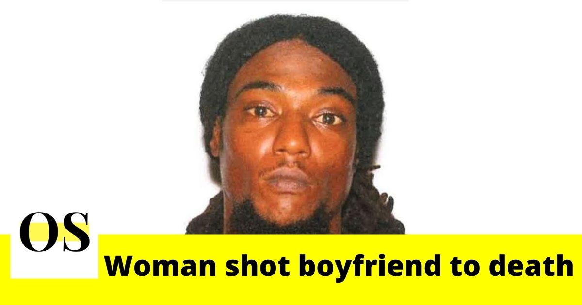 Woman shot 28-year-old boyfriend to death in self-defense in Casselberry 1