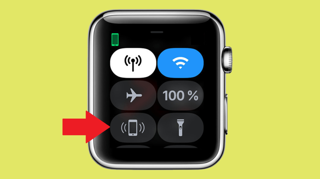 Top 5 Apple Watch Tips and Tricks. 2