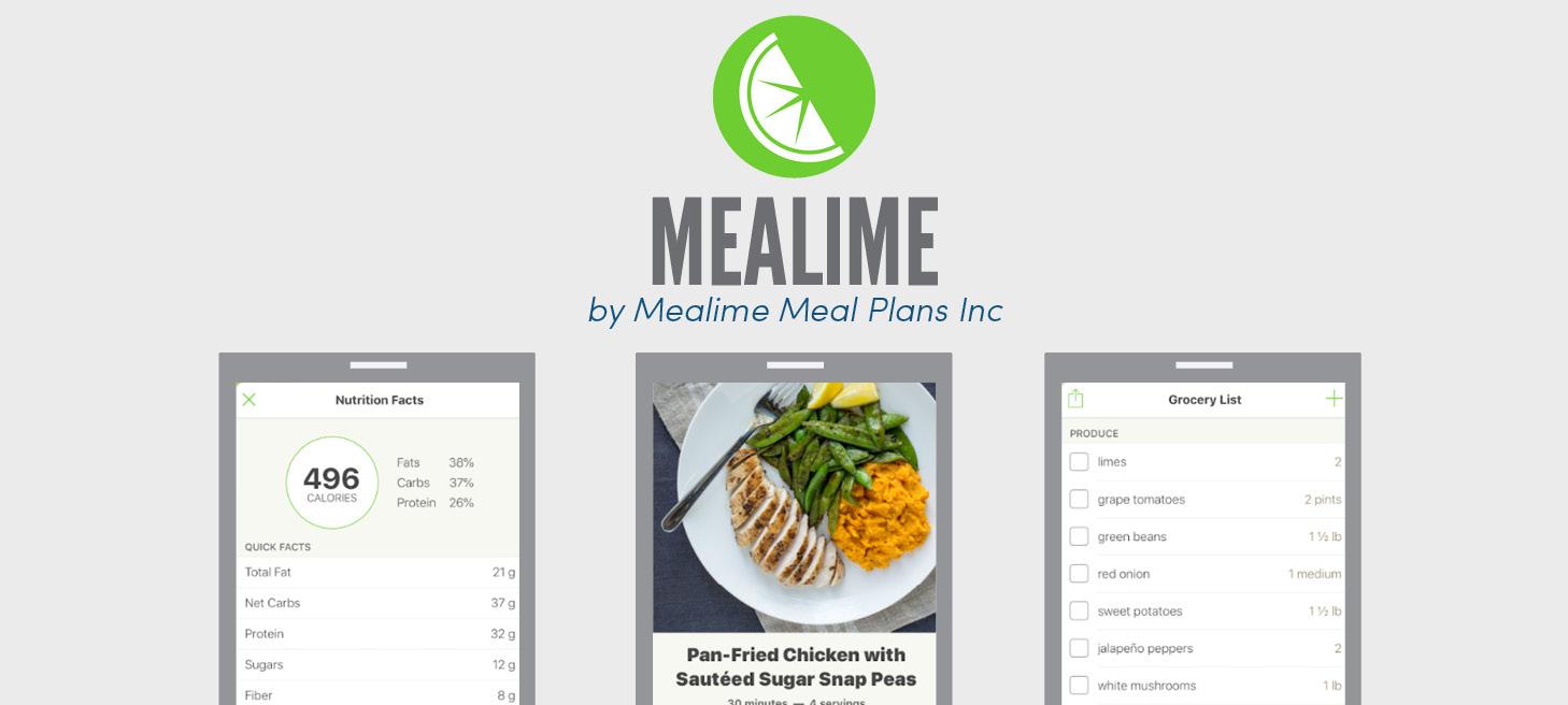 Top10 Best Diet Plan Apps To Lose Weight. 5