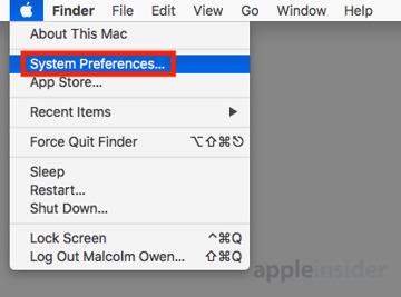 Tricks to Adjust Keyboard Brightness on MacBook Air. 7