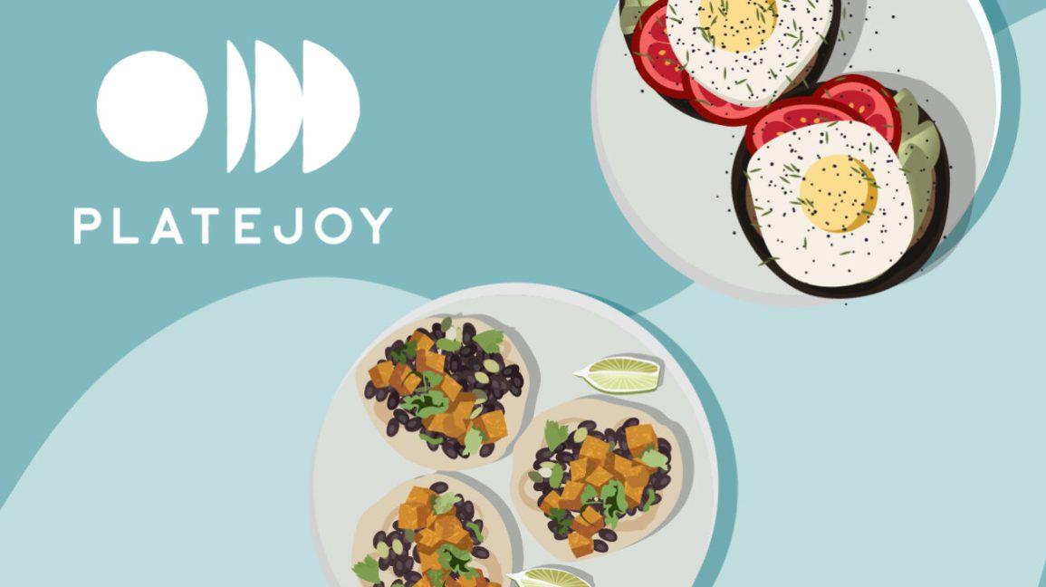 Top10 Best Diet Plan Apps To Lose Weight. 2