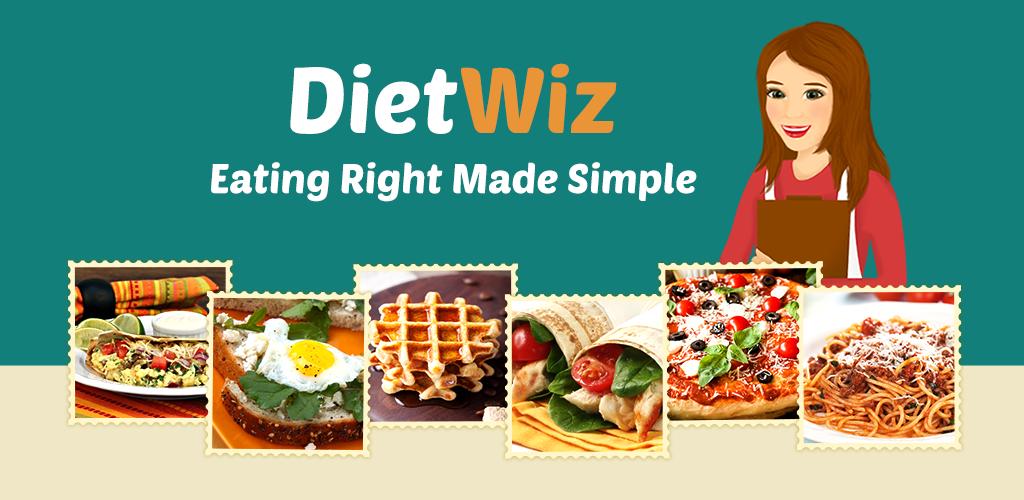 Top10 Best Diet Plan Apps To Lose Weight. 9