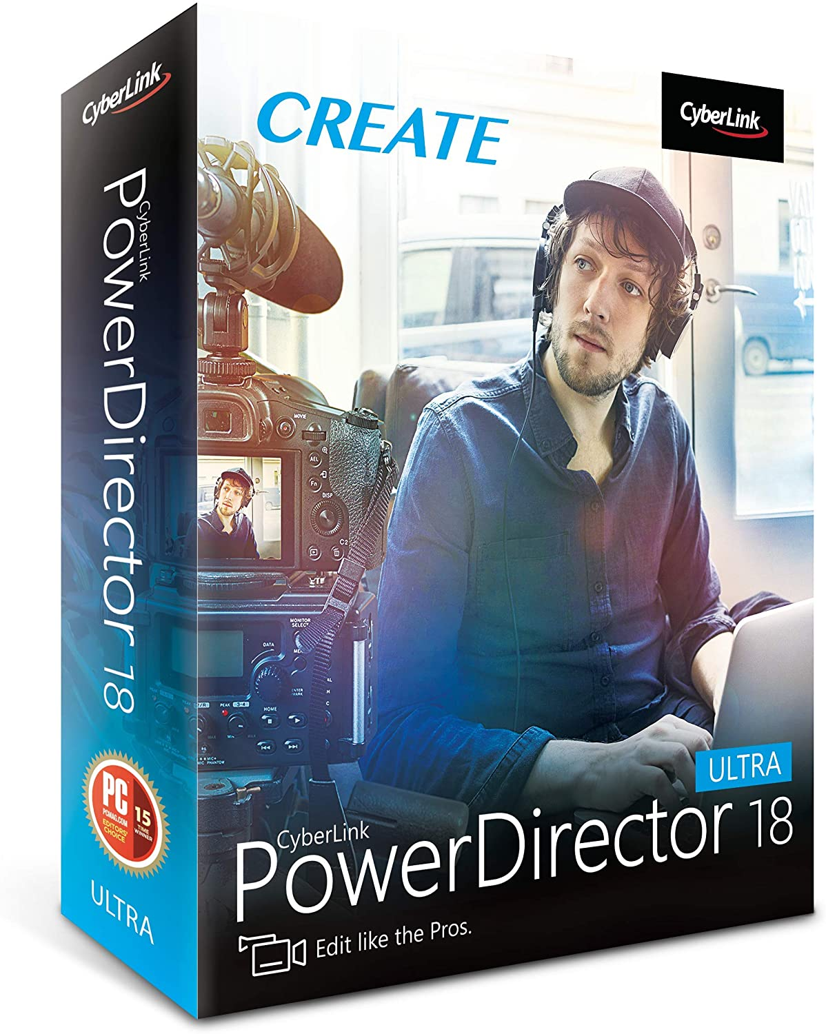6 Best video editing software for beginners. 7