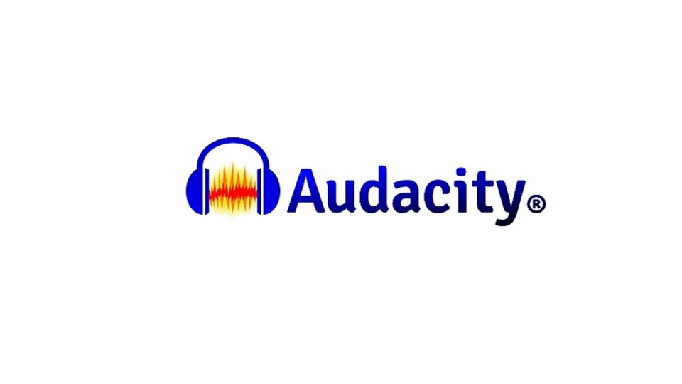 5 Best Audio Editing Software for Mac. 4