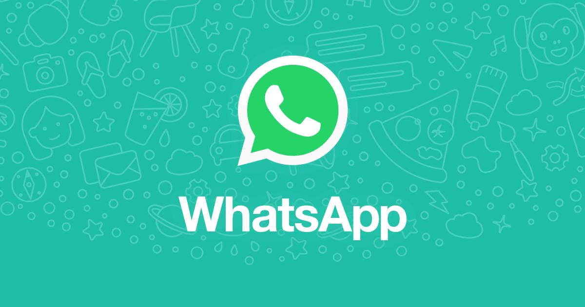 Best WhatsApp And Facebook alternatives In 2021. 2
