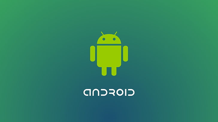 5 tricks to free up space in Android Phone. 1