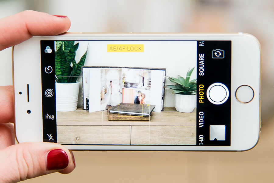 5 Tips for Better Smartphone Photography. 5