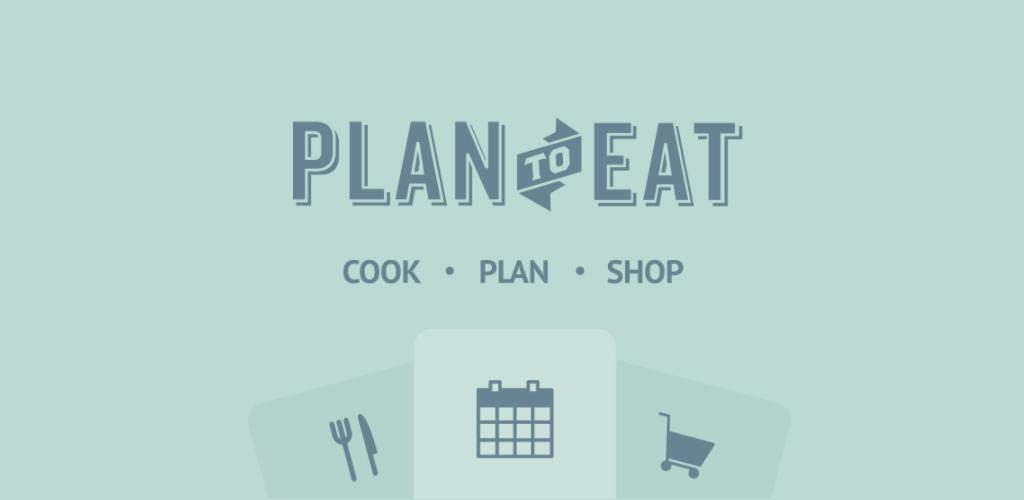 Top10 Best Diet Plan Apps To Lose Weight. 3
