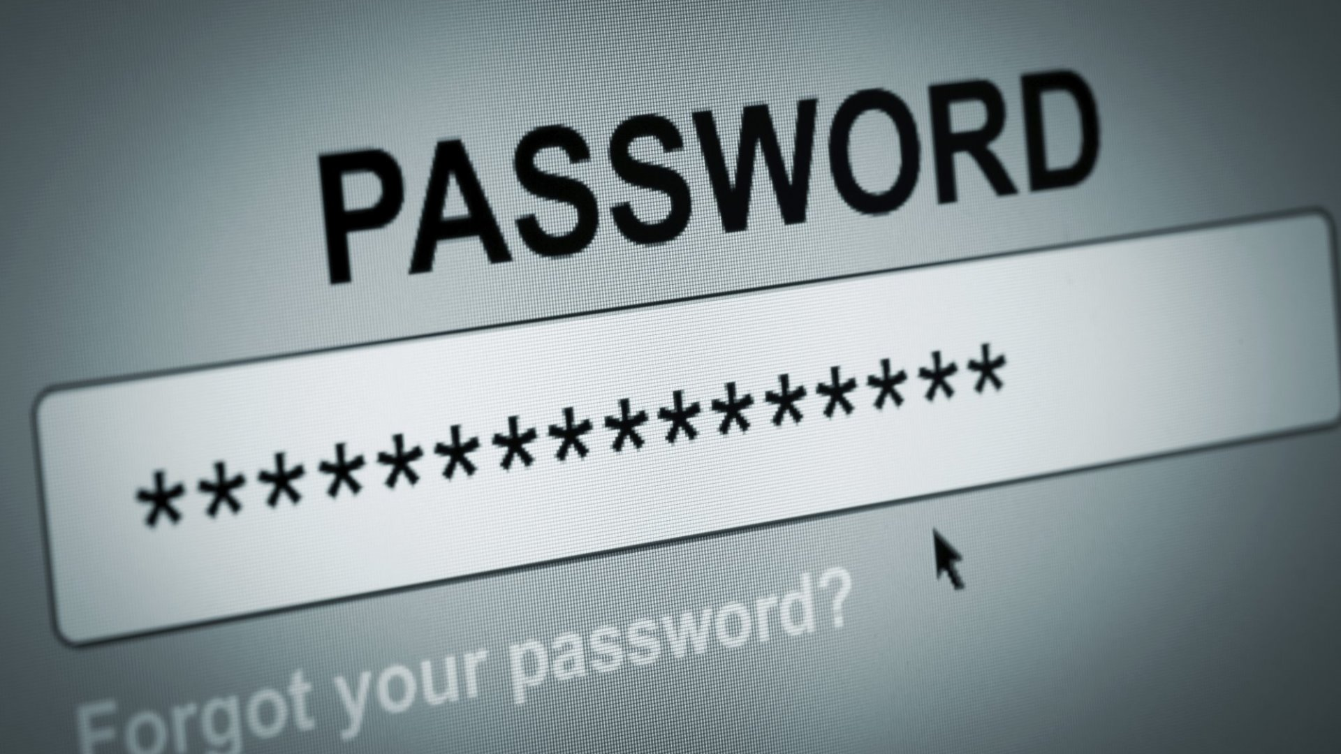 How to secure your bank account from hackers 6