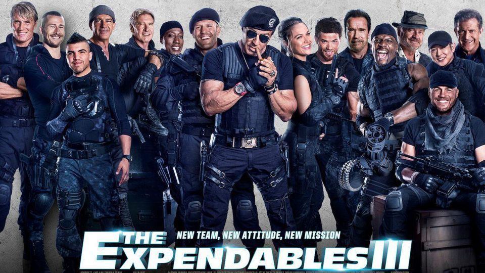 Top 10 best action movie for February 2021 on amazon Prime 5