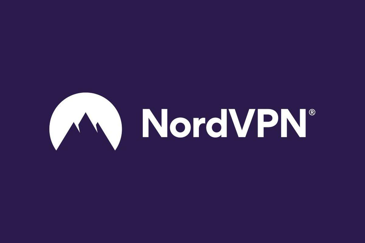 5 Best VPNs for Tinder in 2021. 4
