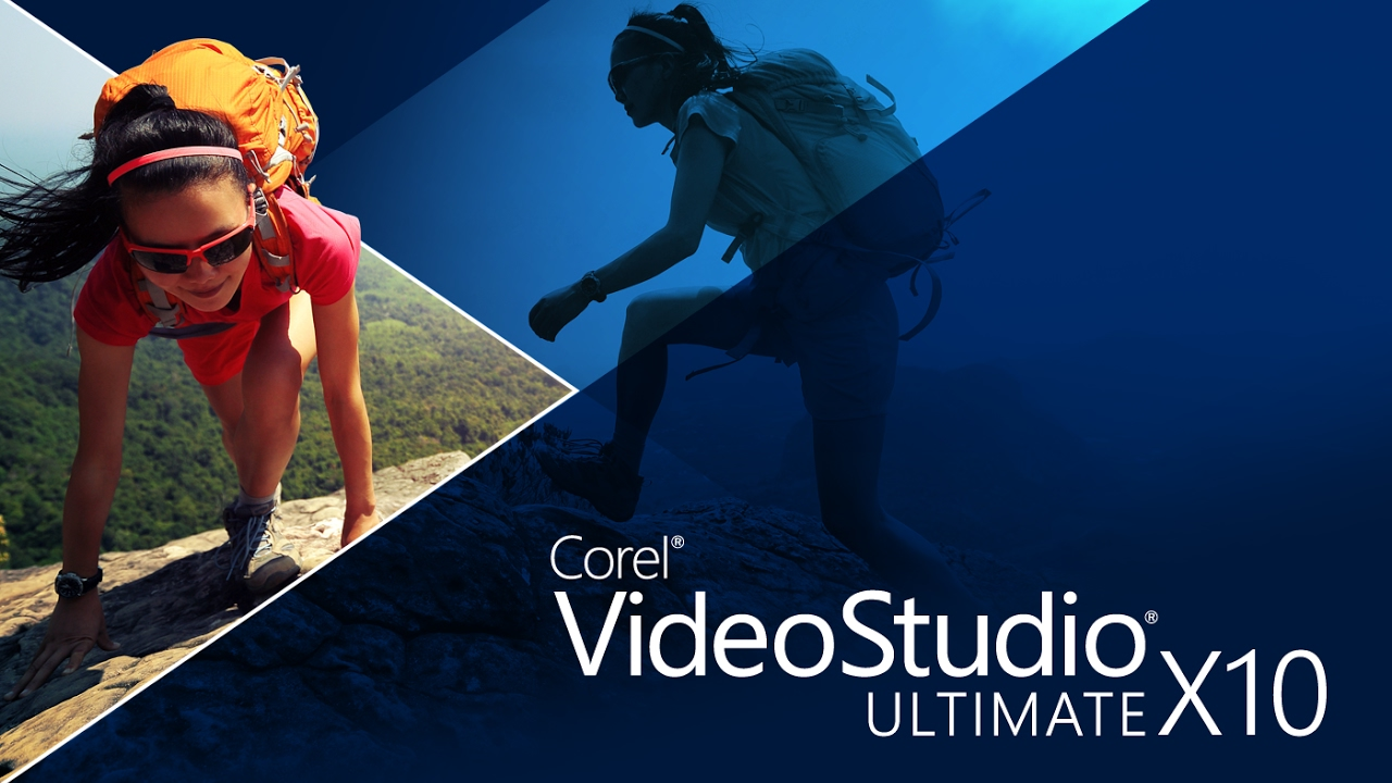6 Best video editing software for beginners. 5